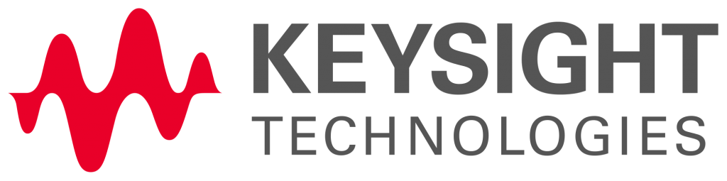 Keysight_Logo