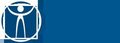 Logo_english_isf_mobile