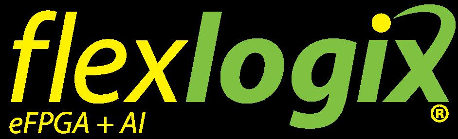 flexlogix_logo