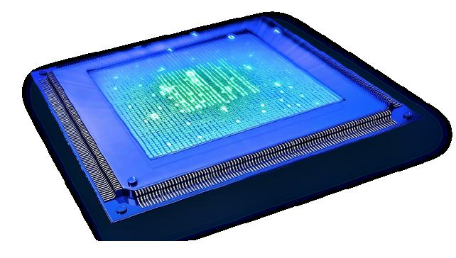 Enics_Labs_chip