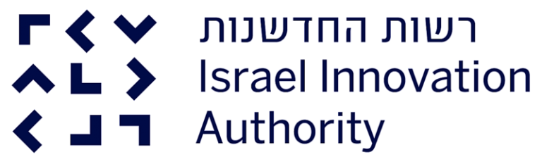 israel_innovation_authority_logo