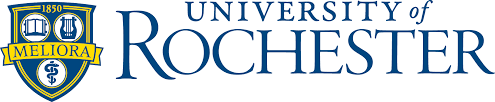 rochester_logo