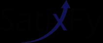 satixfy_logo