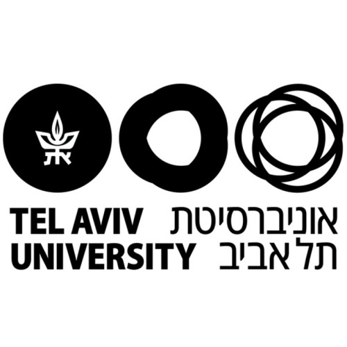 tel_aviv_university_logo