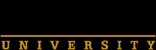 Purdue_University_wordmark