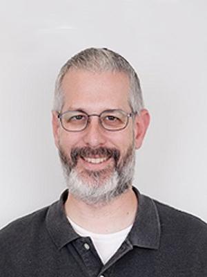 Shawn Ruby EnICS Lab