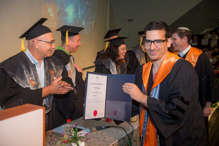 The 2019 Faculty of Engineering Graduation Ceremony