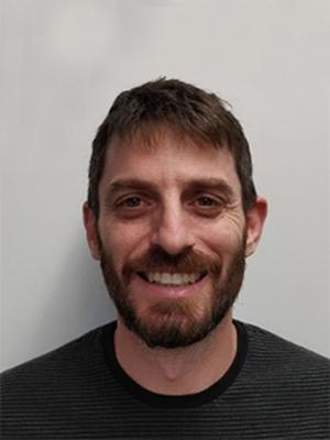 Yonatan Shoshan EnICS Lab