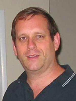 Prof. Joseph Shor EnICS Labs