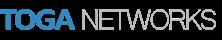 TOGA networks logo