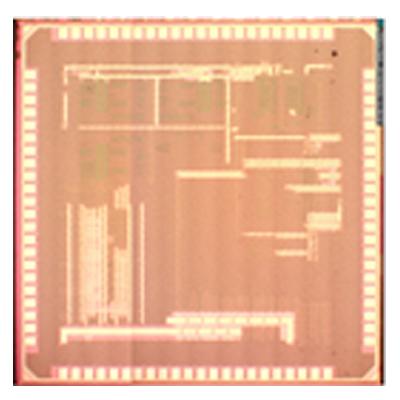 enics_Genesis2_chip