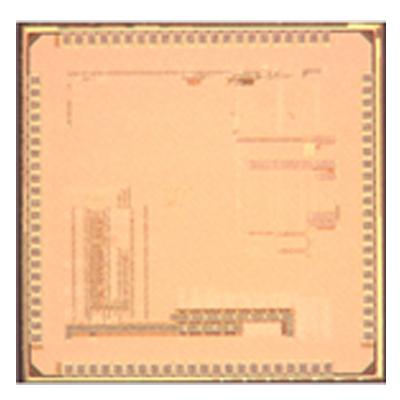 enics_Genesis_chip