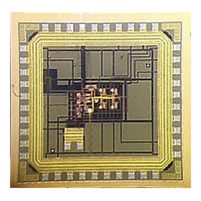 enics_MRAM_chip