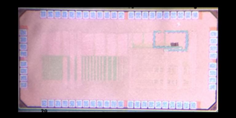 enics_Pathfinder _chip