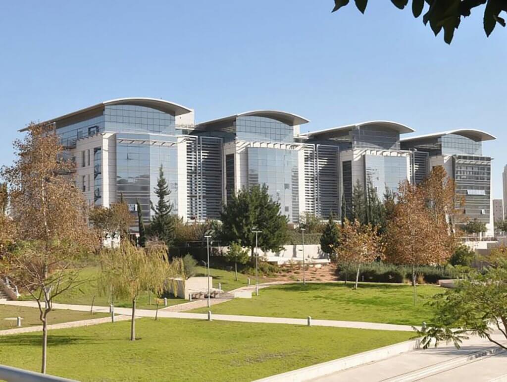 Bar_Ilan_University