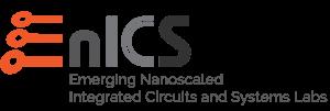 Enics_Labs_LOGO